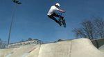 Rollmops Skatepark