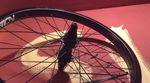 Laufrad einspeichen, leicht gemacht: In dieser Folge der SIBMX-Werkstatt erklärt Adrian Warnken die notwendigen Schritte für ein 36-Loch-Laufrad.