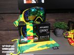 Giro-x-Jerry-Lopez-Surfboards-Contact-Snowboard-Goggles-2016-2017-ISPO-16