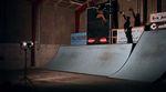 Lasse Søltoft, Chris Clausen und Martin Paarup von der Mad Chills Crew haben sich eine Privatsession im All Access Indoorpark gegönnt. Mehr dazu im Video.