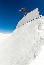Rider: Matthias Gober | Foto: Sebastian Hofer