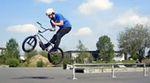 Leon-Hoppe-Leservideo