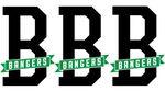 Teilnehmer Bangers Video Foto Contest 2015